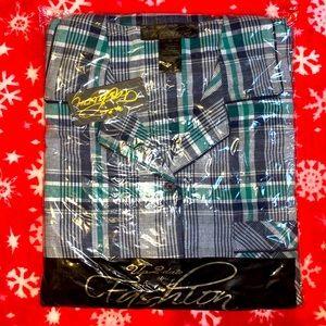 Men's pajama set ❄️